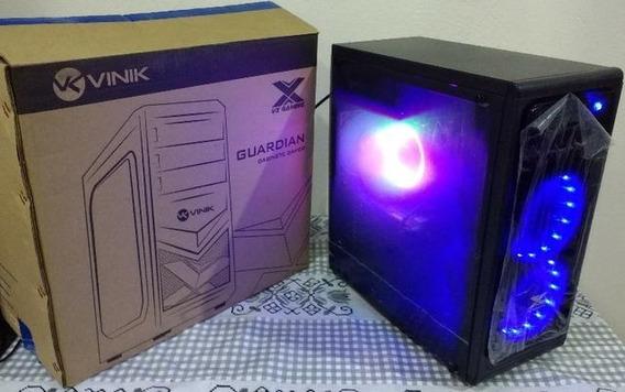 Pc Gamer Top Intel I7 4790 4.0ghz + Gtx 960 2gb