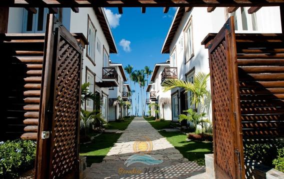 Villa Maranata Agencia Paradiseholidaylt