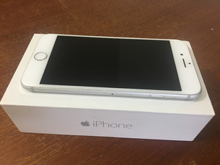 iPhone 6 16 Gb Bem Conservado