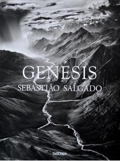 Genesis - 16 Posters
