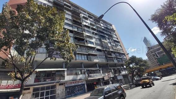 Apartamento Los Ruices Mls #20-8453 04141106618
