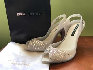 Melissa Lady Dragon Wedding + J Maskrey - Cinza West Leitosa