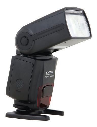 Flashes Yongnuo Yn-565ex I/ii C Speedlite Para Cámaras Canon