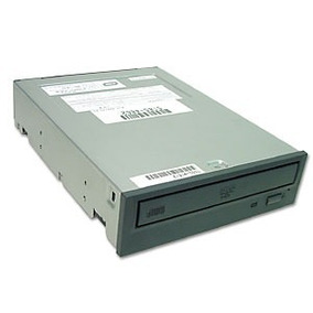 SAMSUNG DVD-ROM SD-616T DRIVER DOWNLOAD