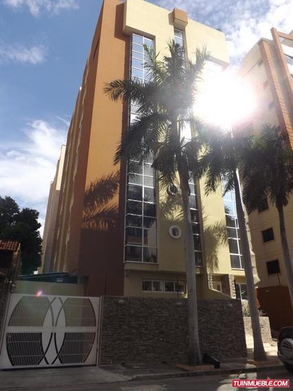 Apartamentos En Venta 04144546558