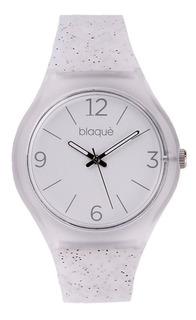 Reloj Blaque Dama Bq170b1