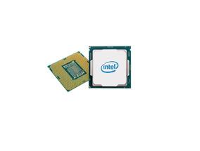 Processador Intel I3-8100 Coffe Lake, Lga 1151 Sem Cooler