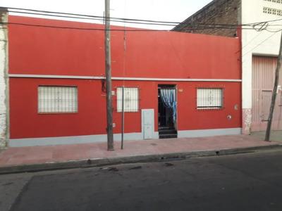 Junin 1900 Casa Ph Al Frente De 2 Ambientes En San Fernando