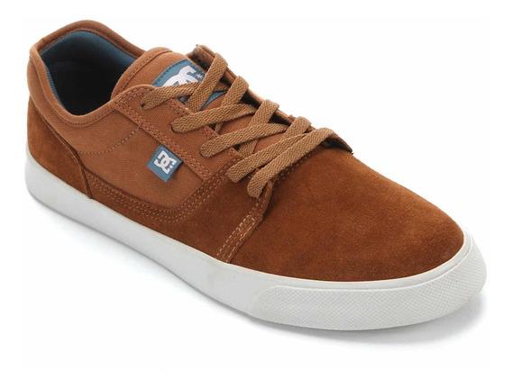 Tênis D.c Shoes, Tamanho 41/42