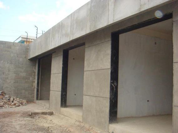 Locales En Venta En Zona Este Barquisimeto Lara 20-4983