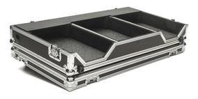 Hard Case Cdj 2000nxs E Mixer Djm 900nxs Pioneer