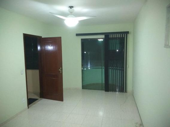 Apartamento Em Estação, São Pedro Da Aldeia/rj De 69m² 2 Quartos À Venda Por R$ 250.000,00 - Ap403924