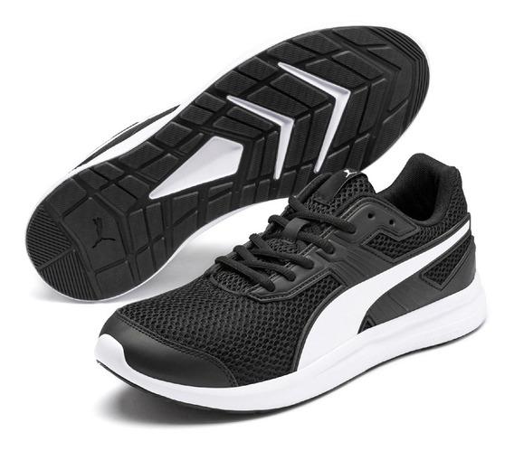 Footloose - Zapatillas Puma Escaper Core 369985 01