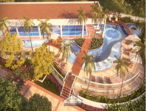 Apartamento Ótima Localização Na Barra Funda - 4102-1