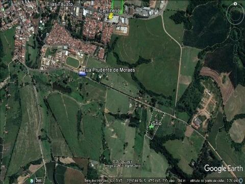 Sítio - St00029 - 4731175
