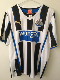 Newcastle United 2013/2014