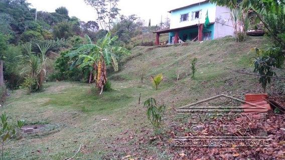 Chacara - Estancia Porto Velho - Ref: 10357 - V-10357