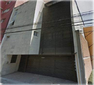 Casa En Venta Santa Cruz Atoyac, Benito Juarez
