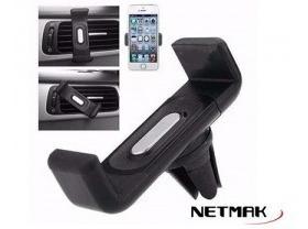 Soporte De Celular Para Auto Nm-hc13 - Hold 2