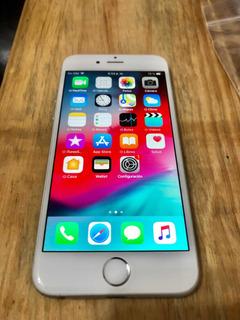 iPhone 6 64gb (130) Liberados Traidos De Usa