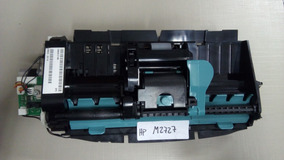 Modulo Adf Hp Laserjet M2727 - Cb532-60164