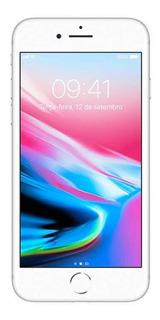 Celular iPhone 8 64 Gb