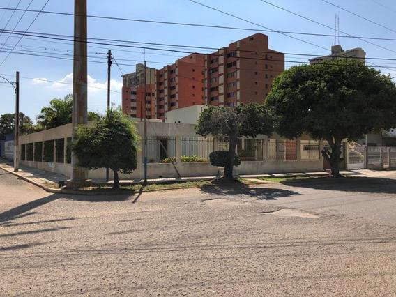 Casa 5 Habitaciones En Tierra Negra