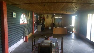 Casa Qinta En Bella Sur Brandsen