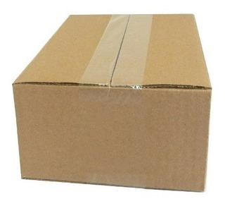 250 Caixas De Papelão Para Correios Sedex E Pac 16x11x8 Cm