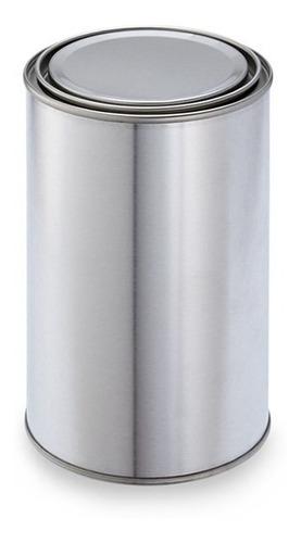 Cemento De Contacto - 1 Litro - Adhesivo