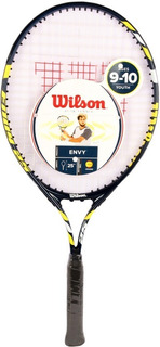 Raqueta Wilson Envy 25