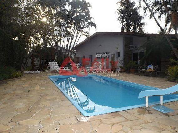 Casa Com 3 Dormitórios À Venda, 272 M² Por R$ 1.135.000 - Condomínio Village Paineiras - Nossa Senhora Do Perpétuo Socorro - Pindamonhangaba/sp - Ca0467