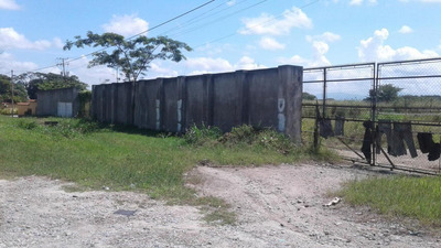 Terrenos En Venta Yaracuy,yaritagua Gallardo A