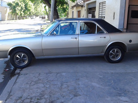 Dodge Gtx De Coleccion