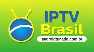 Teste 6horas Na Smart Tv Ou No Tv Box