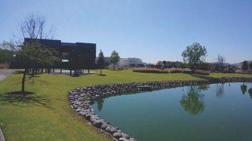 Terreno En Venta En El Campanario Residencial & Golf
