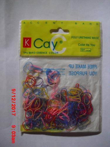 5b4cf895b Bolsas Plasticas Pequeñas - Estética y Belleza en Mercado Libre ...