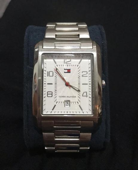 Relógio Tommy Hilfinger Masculino