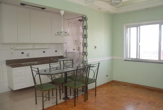 Apartamento Em Sumarezinho, São Paulo/sp De 44m² 1 Quartos À Venda Por R$ 410.000,00 - Ap374119