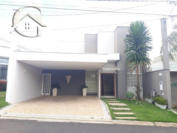 Casa - Ca00577 - 33624273
