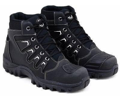 Sapatênis Sapato De Cadarço Masculino Tênis