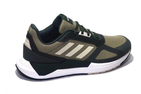 Zapatillas adidas Run80s / Running / Hombre