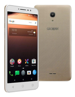 Smartphone Alcatel A3 Xl Max 9008n 32gb+3gb Ram 8mp Vitrine