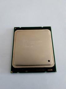 Processador Xeon E5 1620 3.60ghz Cache 10 Mb