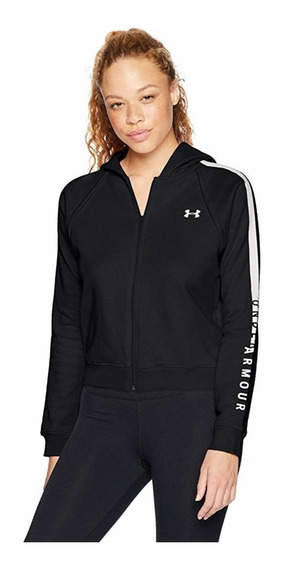 Sueter Para Dama Under Armour