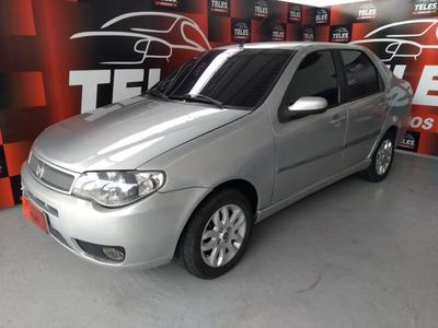 Fiat- Siena Elx 1.4