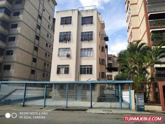 Apartamentos En Venta Ag Mav 22 Mls #19-14924 04123789341