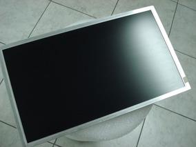 Display Lcd Samsung Le23t51b Lta230w1-l02 Seminovo!