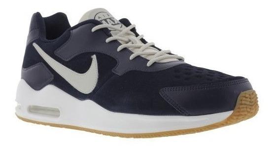 Tênis Nike Masculino Air Max Guile - 916768-404