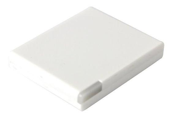 Adaptador Bluetooth 30 Pinos Para Dock iPhone - Novo Oferta